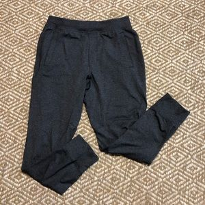 Lululemon Mens Jogger ABC